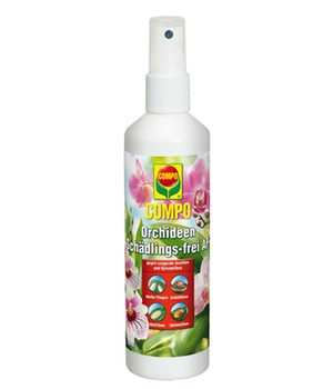 COMPO® Orchideen Schädlings-frei AF
