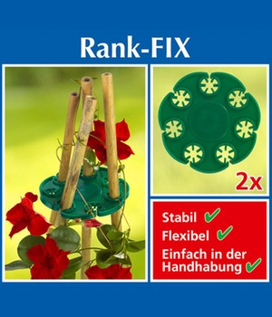 Rank-FIX 2er-Set
