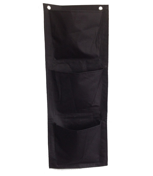 pflanztasche 26x70 cm 1a qualit t kaufen baldur garten. Black Bedroom Furniture Sets. Home Design Ideas