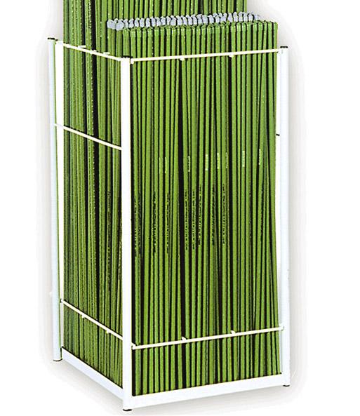 pflanzst be 60 cm gartenzubeh r bei baldur garten. Black Bedroom Furniture Sets. Home Design Ideas