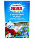 Substral® Osmocote Balkonblumen-Düngeperls
