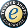 Trusted Shop Guarantee